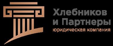 Нижневартовске